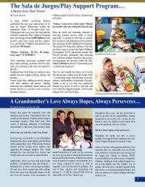 newsletter 14-04-14-03